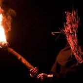 Trailer and images for suspenseful horror Kill List