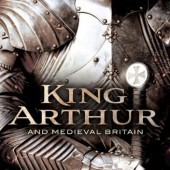 Win the King Arthur and Medieval Britain 2-disc DVD set