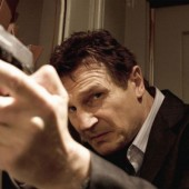 New details on Liam Neeson's currently-filming Taken sequel