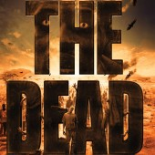 International trailer and images from global cult zombie sensation The Dead