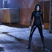 New clip from Underworld Awakening