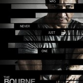 First trailer and poster for The Bourne Legacy hits the web