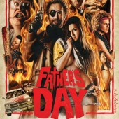 Lloyd Kaufman to moderate Q&A with creators of grindhouse revenge thriller Father's Day