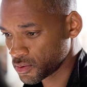Will Smith officially circling I Am Legend sequel