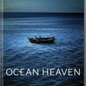 New images of Jet Li in Ocean Heaven