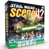 New movie-theme Scene It games coming from Screenlife