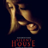 New photos released for horror film Silent House