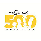 Celebrate The Simpsons 500th episode and win $10,500 and cool swag
