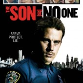 Win a copy of The Son of No One on DVD