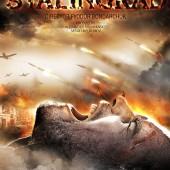 World War II thriller Stalingrad to become first Russian film to get IMAX 3D release