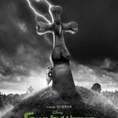 frankenweenie-film-image-6