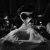 frankenweenie-film-image-7