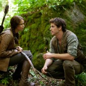 hunger-games-movie-photos-01