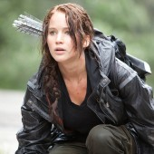 hunger-games-movie-photos-03