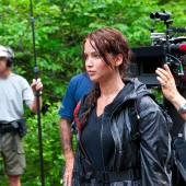 hunger-games-movie-photos-06