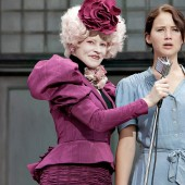 hunger-games-movie-photos-11