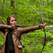 hunger-games-movie-photos-12