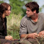 hunger-games-movie-photos-13