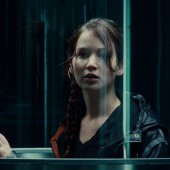 hunger-games-movie-photos-14