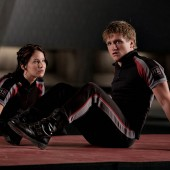 hunger-games-movie-photos-15