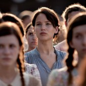 hunger-games-movie-photos-16