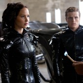 hunger-games-movie-photos-17