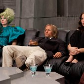 hunger-games-movie-photos-19