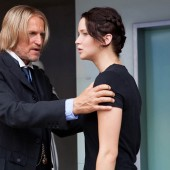 hunger-games-movie-photos-22