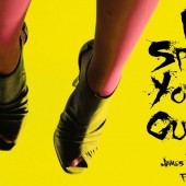 Details and the trailer for indie horror thriller I Spill Your Guts