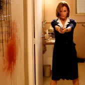 mothers-day-remake-movie-4