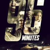 96-minutes-movie-poster