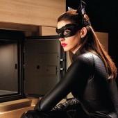 batman-dark-knight-rises-images-3
