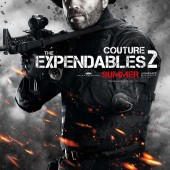 expendables-2-couture-poster-image