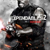 expendables-2-crews-poster-image