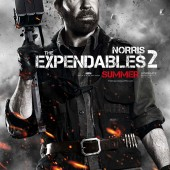 expendables-2-movie-poster-chuck-norris
