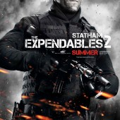 expendables-2-movie-poster-jason-statham