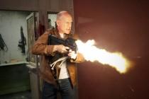 Saban Films set to release revenge thriller Soul Assassin with Bruce Willis