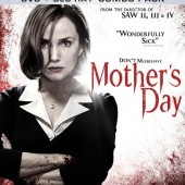 Win a copy of the remake to the cult classic Mother's Day