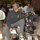 Spike Lee announces theatrical release for Red Hook Summer and a teaser trailer