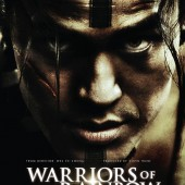 Well Go to release historical Taiwanese aboriginal rebellion epic Warriors of the Rainbow: Seediq Bale in U.S. theaters