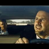 black-limousine-movie-images-2