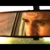 black-limousine-movie-images-3