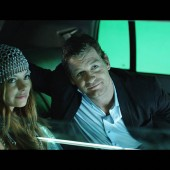 black-limousine-movie-images-6