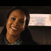 black-limousine-movie-images-8