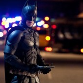 The new trailer for The Dark Knight Rises hits the net with a bang