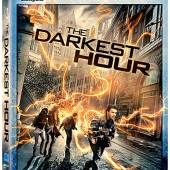 The Darkest Hour Special Edition Blu-ray review