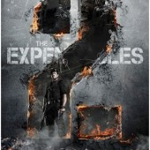This Expendables 2 trailer filled with enough explosions, fist fights, kung fu kicks and 1-liners for 3 action flicks