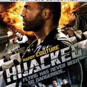 hijacked-movie-images-6