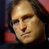 Magnolia Pictures to distribute Steve Jobs: The Lost Interview