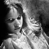 Horror classic The Exorcist being prepped for a TV series?
